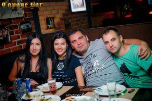 IMG_7525
